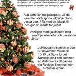 Julmarknad_30nov_2013