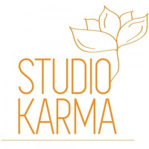 studiokarma_large
