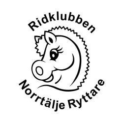 Tack Ridklubben Norrtälje Ryttare